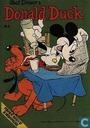 Comic Books - Donald Duck (magazine) - Donald Duck 8