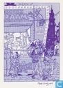 Cartes postales - Franka - 1995