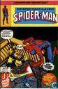 Comic Books - Nova - De spectaculaire Spider-Man 24