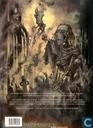 Comic Books - Heer Vastenavond van As, De - Het land der tranen