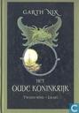 Books - Oude Koninkrijk, Het - Lirael