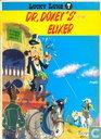 Strips - Lucky Luke - Doublure van 719883