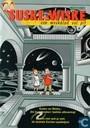 Bandes dessinées - Suske en Wiske weekblad (tijdschrift) - 2003 nummer  12