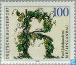 Rieslinger viticulture