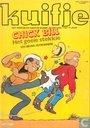 Strips - Chick Bill - Het goeie stekkie