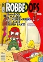 Comic Books - Robbedoes (magazine) - Robbedoes 3030