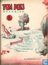 1948/49 nummer 2