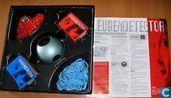 Board games - Leugendetector - Leugendetector