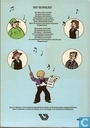 Comics - Kalle und Jimmie - Verhalenboek
