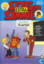 Comics - Sjors en Sjimmie Extra (Illustrierte) - Nummer 18
