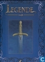 Comic Books - Legende - Box Legende [vol]