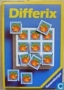 Board games - Differix - Differix