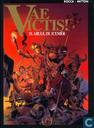 Comics - Vae Victis! - Arulf, de Iceniër