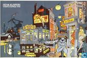 Stripschapprijs 1990