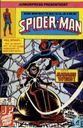 Comic Books - Hulk - Madame Web!