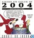 Bandes dessinées - Liefde en geluk - Liefde en geluk in 2004