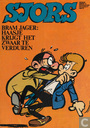 Comic Books - Billy Bunter - Sjors 32