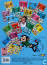 Comic Books - Guust - Guust 7