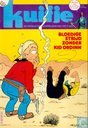 Comics - Chick Bill - Bloedige strijd