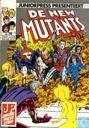 De New Mutants 19