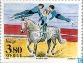 380 multicolore