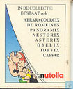 Comic Books - Asterix - Obelix