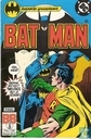 Comic Books - Batman - Batman 5