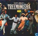 Platen en CD's - Joplin, Scott - Treemonisha