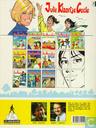 Strips - Julie, Klaartje, Cécile - S.O.S. meisjes!