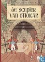 Comics - Tim und Struppi - De scepter van Ottokar