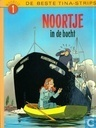 Bandes dessinées - Noortje - Noortje in de bocht