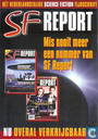 Comics - Zone 5300 (Illustrierte) - 1997 nummer 1
