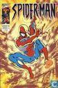 Comic Books - Spider-Man - Omnibus 13 - Jaargang '00-01
