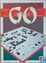 Board games - Go - Go Original