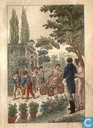 Books - Vollbeding, J.C. - Ariston, of Schildering van menschelijke grootheid van geest en goedheid van hart; tot opwekking van deugd en vaderlandsliefde in jeugdige harten