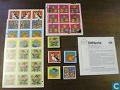 Jeux de société - Differix - Differix