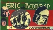 Comic Books - Eric the Norseman - De dodenridders