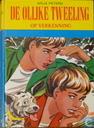 Livres - Olijke tweeling, De - De olijke tweeling op verkenning