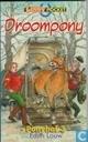 Droompony