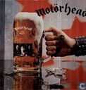 Disques vinyl et CD - Motörhead - Beer drinkers