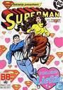 Comic Books - Superman [DC] - Verloren liefde