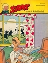 Comic Books - Robot Archie - 1962 nummer  11