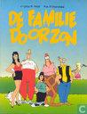 De familie Doorzon 1