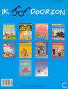 Strips - Familie Doorzon, De - De familie Doorzon 1