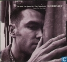 Vinyl records and CDs - Morrissey - The More You Ignore Me The Closer I Get