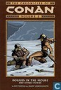 Bandes dessinées - Conan - The Chronicles of Conan 2