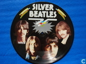 Schallplatten und CD's - Beatles, The - Silver Beatles