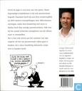 Comics - Liefde en geluk - Liefde en geluk in 2004