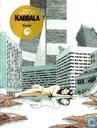 Bandes dessinées - Kabbala - Carole