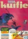 Bandes dessinées - Kuifje (magazine) - Kuifje 49